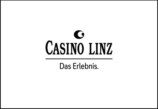 Dinner & Casino Menü